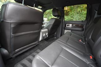 2013 Ford F-150 Platinum Naugatuck, Connecticut 14