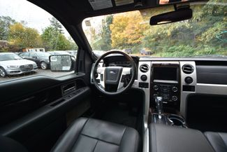 2013 Ford F-150 Platinum Naugatuck, Connecticut 17