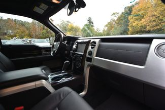 2013 Ford F-150 Platinum Naugatuck, Connecticut 9