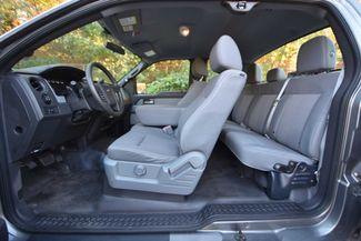 2013 Ford F-150 Naugatuck, Connecticut 10
