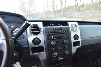 2013 Ford F-150 Naugatuck, Connecticut 11
