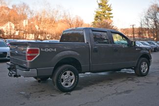 2013 Ford F-150 Naugatuck, Connecticut 4