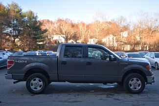 2013 Ford F-150 Naugatuck, Connecticut 5