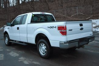 2013 Ford F-150 Naugatuck, Connecticut 2