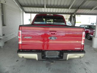 2013 Ford F-150 Lariat  city TX  Randy Adams Inc  in New Braunfels, TX