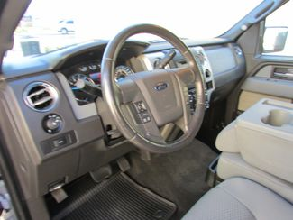 2013 Ford F-150 Crew Cab XLT, Clean CarFax: 1-Owner, No Accidents! New Orleans, Louisiana 9