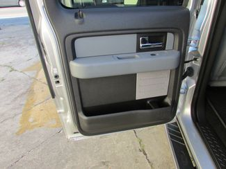 2013 Ford F-150 Crew Cab XLT, Clean CarFax: 1-Owner, No Accidents! New Orleans, Louisiana 14