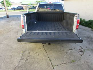2013 Ford F-150 Crew Cab XLT, Clean CarFax: 1-Owner, No Accidents! New Orleans, Louisiana 16