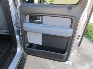 2013 Ford F-150 Crew Cab XLT, Clean CarFax: 1-Owner, No Accidents! New Orleans, Louisiana 17