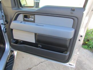 2013 Ford F-150 Crew Cab XLT, Clean CarFax: 1-Owner, No Accidents! New Orleans, Louisiana 19