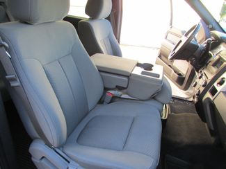 2013 Ford F-150 Crew Cab XLT, Clean CarFax: 1-Owner, No Accidents! New Orleans, Louisiana 21