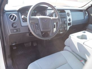 2013 Ford F-150 XLT Pampa, Texas 3