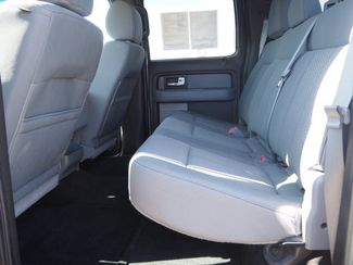 2013 Ford F-150 XLT Pampa, Texas 5