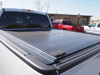 2013 Ford F-150 XLT Pampa, Texas 8