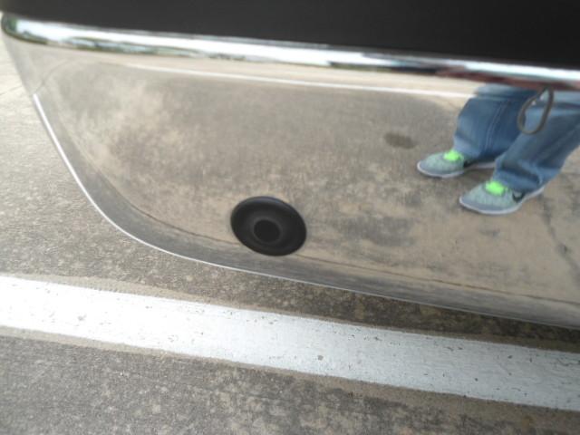 2013 Ford F-150 XLT Crew Cab 4x4 Plano, Texas 11