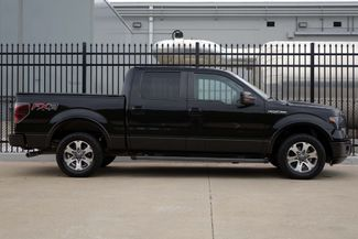 2013 Ford F-150 FX2 * 1-Owner * BU CAMERA * Leather * A/C SEATS * Plano, Texas 2