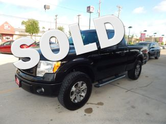 2013 Ford F-150 XLT Harlingen, TX