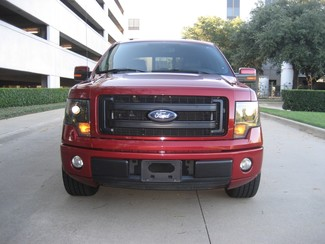 2013 Ford F-150 FX2 Richardson, Texas 2
