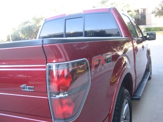 2013 Ford F-150 FX2 Richardson, Texas 13
