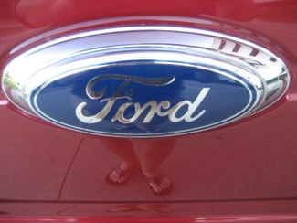 2013 Ford F-150 FX2 Richardson, Texas 17