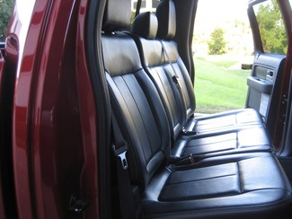 2013 Ford F-150 FX2 Richardson, Texas 33