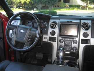 2013 Ford F-150 FX2 Richardson, Texas 39