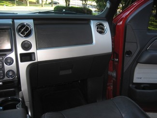 2013 Ford F-150 FX2 Richardson, Texas 41