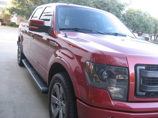 2013 Ford F-150 FX2 Richardson, Texas 6
