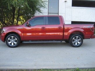2013 Ford F-150 FX2 Richardson, Texas