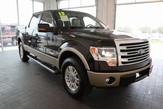2013 Ford F-150  in Mesquite TX