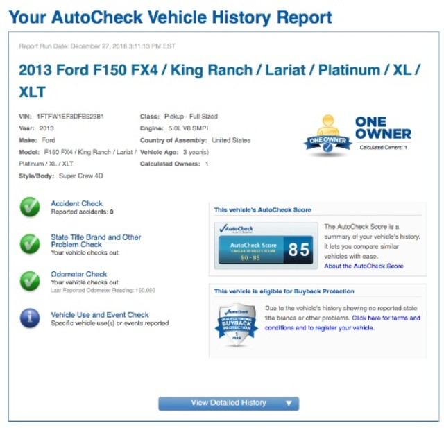 2013 Ford F-150 Platinum San Antonio , Texas 9