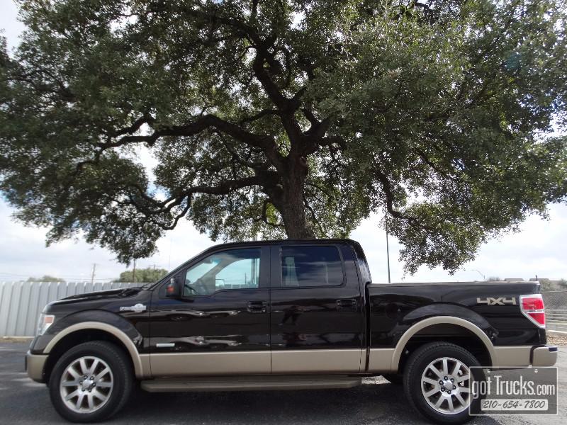 used cars san antonio tx used pickup trucks san antonio trucks html autos weblog. Black Bedroom Furniture Sets. Home Design Ideas