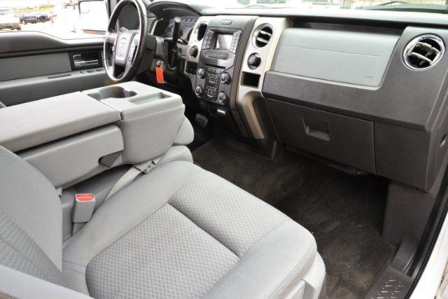 2013 Ford F-150 XLT San Antonio , Texas 9