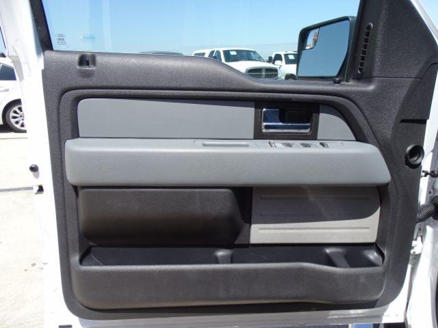 2013 Ford F-150 XLT San Antonio , Texas 13