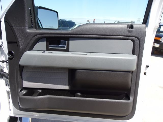 2013 Ford F-150 XLT San Antonio , Texas 25