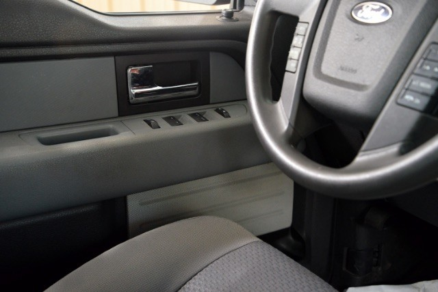 2013 Ford F-150 STX San Antonio , Texas 13