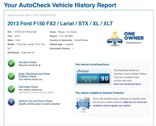 2013 Ford F-150 STX San Antonio , Texas 9