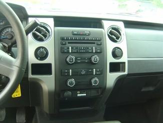 2013 Ford F-150 XLT San Antonio, Texas 10