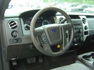2013 Ford F-150 XLT San Antonio, Texas 11