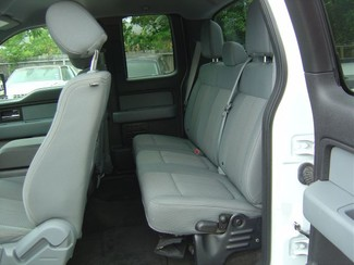2013 Ford F-150 XLT San Antonio, Texas 9