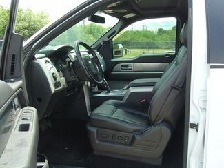 2013 Ford F-150 FX4 San Antonio, Texas 8