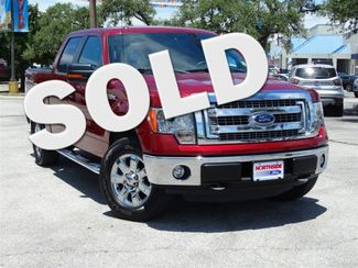 2013 Ford F-150 XLT | San Antonio, TX | Southside Used in San Antonio TX
