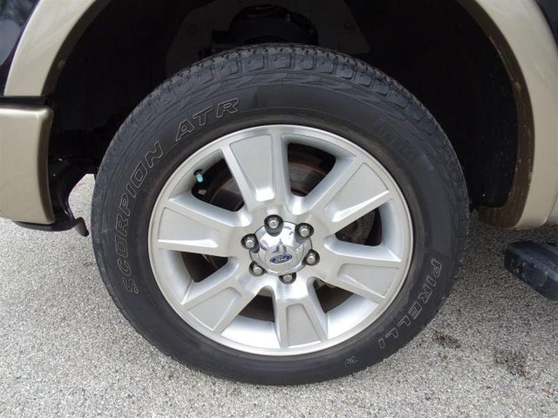 2013 Ford F-150 Lariat | San Antonio, TX | Southside Used in San Antonio, TX
