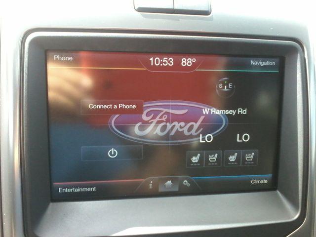 2013 Ford F-150 FX4 San Antonio, Texas 27