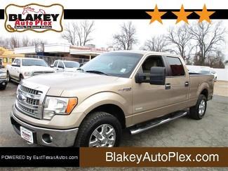 2013 Ford F-150 @price | Bossier City, LA | Blakey Auto Plex-[ 2 ]