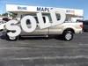 2013 Ford F-150 XLT w/HD Payload Pkg Warsaw, Missouri