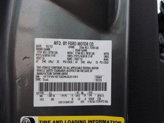 2013 Ford F-150 XLT Warsaw, Missouri 25