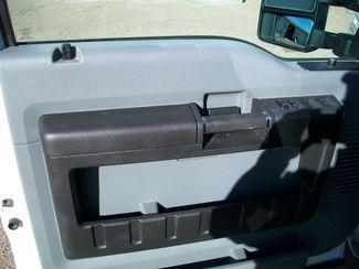 2013 Ford F-250 Crew Cab XL Long Bed Waco, Texas 19