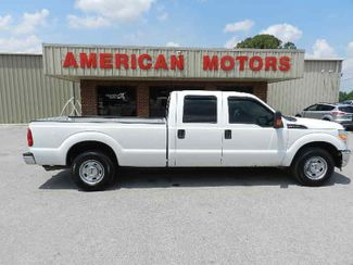 2013 Ford F-250SD in Brownsville TN