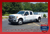 2013 Ford Super Duty F-450 Pickup Lariat Mooresville , NC
